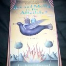 Tex and Molly in the Afterlife by Richard Grant (1997, Paperback, Reprint)