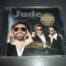 King of Yesterday [12 Tracks] by Jude (CD, Sep-2001, Warner Bros/Maverick) PROMO
