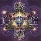 Language of Light, Vol. 2 (CD, May-1998, Ceiba) Various Artists Album, Disc Only