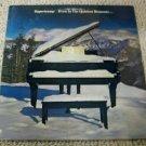 "Supertramp - Even In The Quietest Moments 12"" Vinyl LP SP-4634 VG Classic Rock"