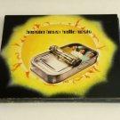 Hello Nasty by Beastie Boys (CD, Jul-1998, Grand Royal/Capitol) MCA Adam Yauch