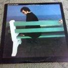 "Boz Scaggs - Silk Degrees (1976) Original Vintage 12"" LP Vinyl Record PC33920 VG"