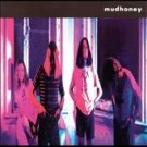 Mudhoney by Mudhoney (CD, 1989, Sub Pop USA) Self Titled Debut Grunge, DISC ONLY