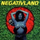Happy Heroes [EP] by Negativland (Rare Audio Collage CD, 1998 Seeland) Disc Only