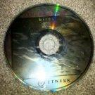 Bites by Skinny Puppy (Audio CD, 1996, Nettwerk) Industrial Music, DISC ONLY