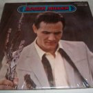 "ROGER MILLER A Tender Look At Love 12"" Vinyl LP SRS-67103 Near Mint"