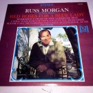 "Russ Morgan - Red Roses For A Blue Lady 12"" Vinyl LP Vintage VJS1139 VG+/EX"