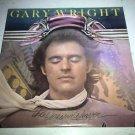 "Gary Wright - The Dream Weaver 1975 BS 2868 ORIGINAL Vintage 12"" Vinyl LP Record"