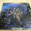 "The Moody Blues - On The Threshold of a Dream DES18025 12"" Vinyl LP Classic Rock"