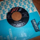 "Bill Black's Combo: My Girl Josephine / Twist-Her 7"" Vinyl 45 RPM Record Single"