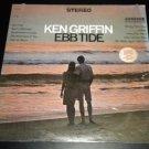 Ken Griffin - Ebb Tide HS 11226 Vintage Instrumental Easy Listening LP Columbia