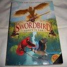 Swordbird by Nancy Yi Fan (2008, Paperback, Reprint) Fantasy Novel