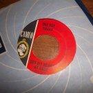 "Dee Dee Sharp - Mashed Potato Time Original 45 7"" Vinyl Record Single Vintage"
