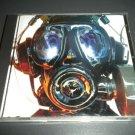 Tragic [PA] by Orange 9mm (CD, Jul-1996, Atlantic) Original Excellent Condition