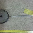 Antique Vintage Co-Jay Corp Brand Original Rolatape Measuring Device