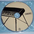 Declare a New State! by The Submarines  (Music CD, Jun-2006, Nettwerk Records)