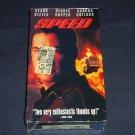 Speed (VHS Cassette Movie, 1996) Keanu Reeves, Dennis Hopper; Brand New & Sealed