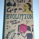 Get a Grip On Evolution by David Burnie (Paperback Book) Animals Biology Darwin