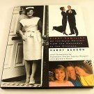 First Families: An Intimate Portrait from the Kennedys to the Clintons Hardcover