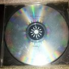 Fontanelle by Fontanelle (RARE 2000 PROMO CD KRANK 042) COMPLETE ORIGINAL