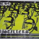 Sing Sing Death House by Distillers (The) (CD, Oct-2004, Epitaph USA) Punk Rock