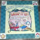 Wrap It Up! : Gifts to Make, Wrap and Give by Mary Engelbreit (1999, Hardcover)