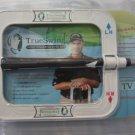True Swing Golf Training System True Grip TrueSwing w/ Instructional DVD NEW