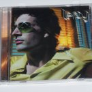 Leroy [ECD] by Leroy (Australia) (Album CD, Jun-2001, Hollywood) Excellent Used