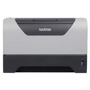Brother HL-5340D High Speed Laser Printer with Duplex