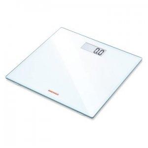 Soehnle Pino Digital Scale White