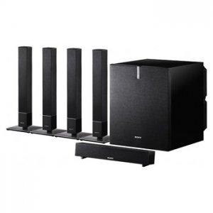 Sony SA-VS110 Speaker System
