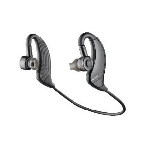 Plantronics BackBeat 903+ Headset