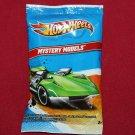 Hot Wheels 2011 Mystery Models '65 Ford Ranchero #04/24