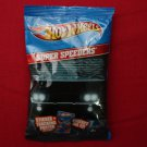Hot Wheels 2012 KROGER Super Speeders (COMPLETE SET OF 12)