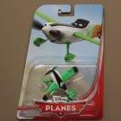 Disney Planes 2013 ZED
