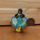 Kinder Surprise Disney Magic Fairies: SILVERMIST - (Free Shipping*)