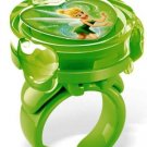 Kinder Surprise Disney Magic Fairies: TINKER BELL RING/STAMP - (Free Shipping*)