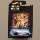 Hot Wheels 2014 Star Wars Gearonimo