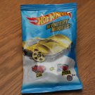 Hot Wheels 2015 Mystery Models Tooned Toyota MR2 (#7 of 12)