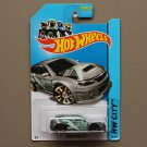 Hot Wheels 2014 Basic/Regular Treasure Hunts (COMPLETE SET OF 15)