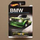 Hot Wheels 2016 BMW Series BMW 2002