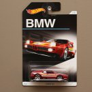 Hot Wheels 2016 BMW Series BMW M1 (SEE CONDITION)
