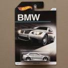 Hot Wheels 2016 BMW Series BMW M3