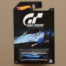 Hot Wheels 2016 Gran Turismo Pagani Huayra