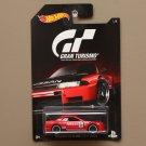 Hot Wheels 2016 Gran Turismo Nissan Skyline GT-R (R32)