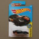 [MISSING TAMPO ERROR] Hot Wheels 2016 HW Speed Graphics '14 Corvette Stingray (black)