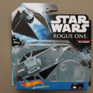 Hot Wheels 2017 Star Wars Ships Imperial TIE Striker (Rogue One)