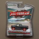Greenlight All Terrain Series 3 2015 Ford F-150 (Red Tire Chase)