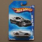 Hot Wheels 2009 Dream Garage '06 Dodge Viper (silver)