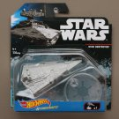Hot Wheels 2017 Star Wars Ships Imperial Star Destroyer